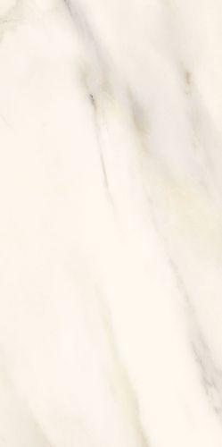 Płytka ścienna  Paradyż Daybreak Bianco Ściana Rekt. Połysk 29.8x59.8 cm S-R-298X598-1-DAYB.BI