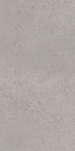 Płytka ścienna Paradyż Effect Grafit Ściana Rekt. 29.8x59.8 cm S-R-298X598-1-EFFE.GT