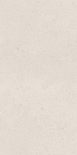Płytka ścienna Paradyż Effect Grys Ściana Rekt. 29.8x59.8 cm S-R-298X598-1-EFFE.GR