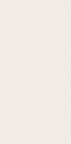 Płytka ścienna Paradyż Feelings Bianco Ściana Dekor Rekt. 29.8 x 59.8 cm S-R-298X598-1-FEES.BIDE
