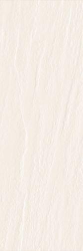 Płytka ścienna Paradyż Nightwish Bianco Ściana A Struktura Rekt. 25x75 cm SSR-250X750-1-NIGH.BIA