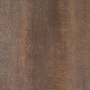 Płytka podłogowa Tubądzin Lofty rust LAP 59,8x59,8  cm