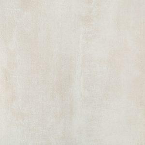 Płytka podłogowa Tubądzin Lofty white LAP 59,8x59,8  cm
