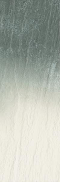 Płytka ścienna Paradyż Nightwish Navy Green Ściana Tonal Struktura Rekt. 25x75 cm SSR-250X750-1-NIGH.GNNATO