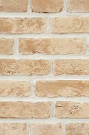 Płytka Ceglana Brześć Litewski 01 Stare Cegły - Płytki stylizowane na starą cegłę
