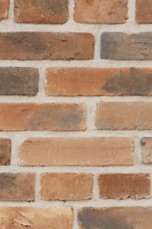 Płytka Ceglana Brześć Litewski 03 Stare Cegły -  Płytki stylizowane na starą cegłę