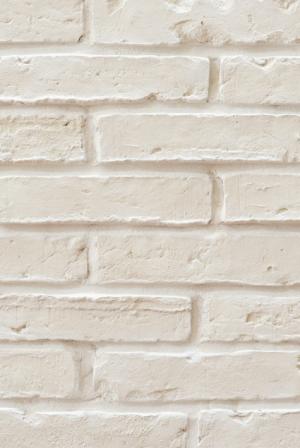 Płytka Ceglana Mirsk 15.00 Stare Cegły - Płytki stylizowane na starą cegłę
