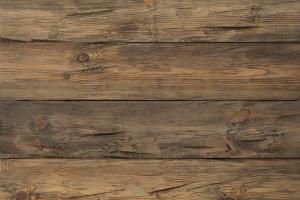 Deska rustykalna Stare Cegły Retro 2 120 cm x 15 cm