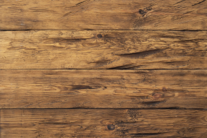 Deska rustykalna Stare Cegły Retro 3 120 cm x 15 cm