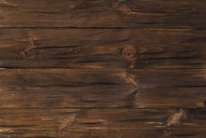 Deska rustykalna Stare Cegły Retro 4 120 cm x 15 cm