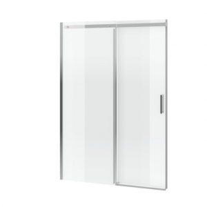 Drzwi wnękowe przesuwne Excellent Rols 140x200 cm KAEX.2612.1400.LP1/2+KAEX.2612.1400.LP2/2