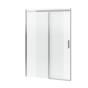 Drzwi przesuwne Excellent Rols 100x200 cm 2/2 KAEX.2612.1000.LP2/2