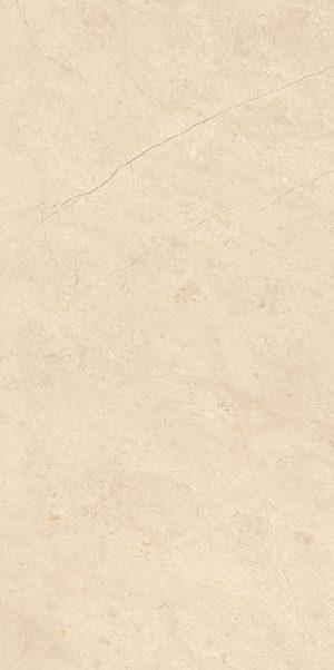Płytka ścienna Paradyż Sunrise Beige Ściana Rekt. Połysk 29.8 x 59.8 cm S-R-298X598-1-SUNR.BE
