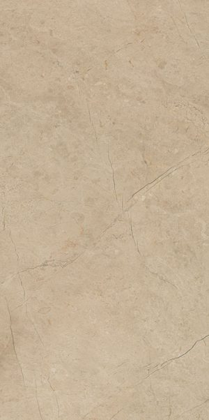 Płytka ścienna Paradyż Sunrise Brown Ściana Rekt. Połysk 29.8 x 59.8 cm S-R-298X598-1-SUNR.BR