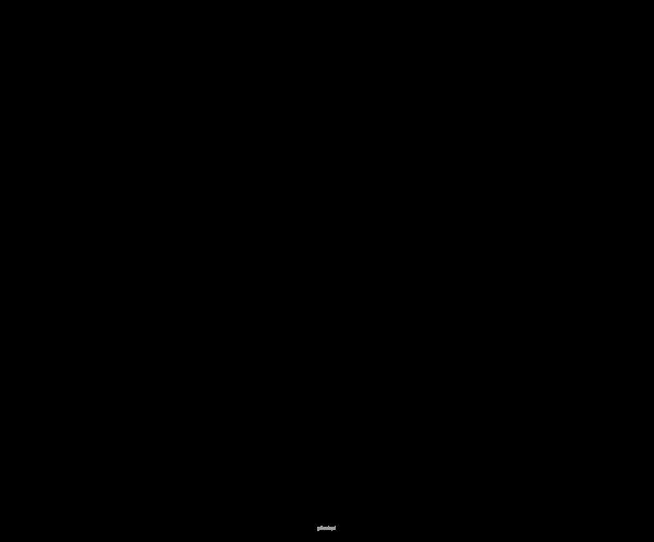 Zdjęcie Bateria bidetowa podtynkowa – komplet Kludi Bozz chrom 389980576