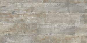 Płytka gresowa Tubądzin Art Cement graphite mat 239,8x119,8 cm