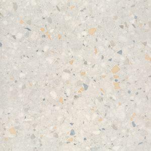 Płytka gresowa Tubądzin Macchia beige mat 59,8x59,8 cm