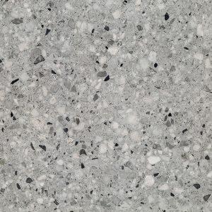 Płytka gresowa Tubądzin Macchia graphite mat 59,8x59,8 cm