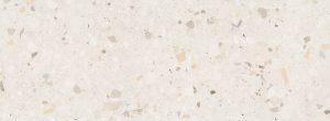 Płytka ścienna Tubądzin Macchia beige 32,8x89,8 cm