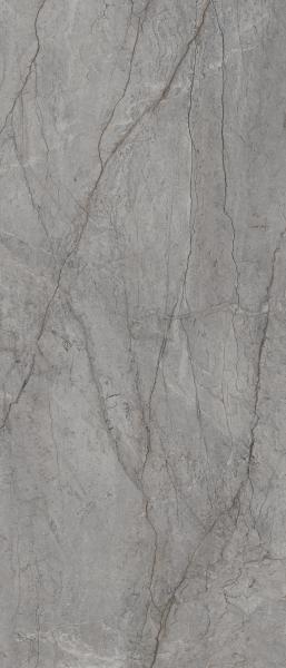 Płytka podłogowa Paradyż Visioner Grey Poler 120x280 cm