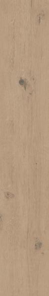 Zdjęcie Płytka podłogowa Paradyż Soulwood Almond Struktura Mat 19,8×119,8 cm