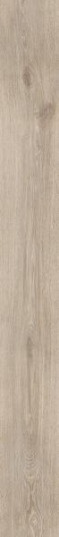Płytka podłogowa Paradyż Heartwood Cardamon Struktura Mat 19,8x179,8 cm