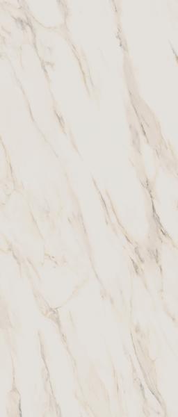 Zdjęcie Płytka podłogowa Paradyż Horizon Gold SOFT 120×280 cm
