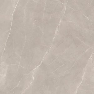 Płytka podłogowa Paradyż Ritual Taupe Mat 120x120 cm