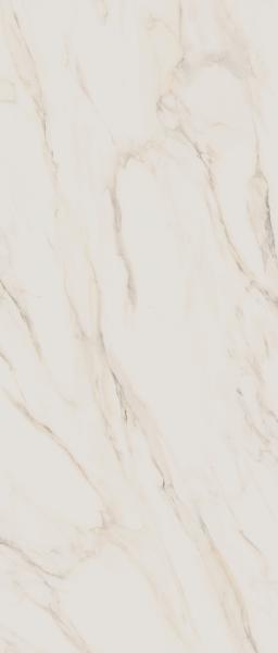 Płytka podłogowa Paradyż Horizon Gold Poler 120x280 cm