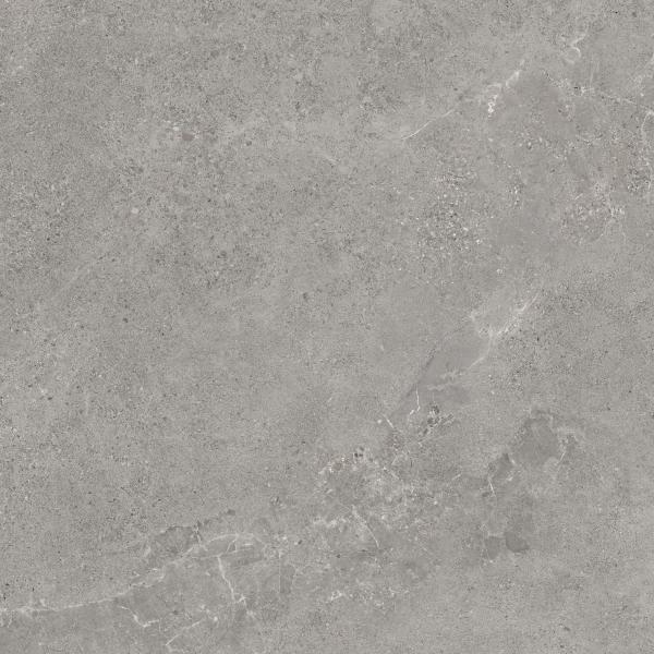 Zdjęcie Płytka podłogowa Paradyż Authority Grey Mat 120×120 cm