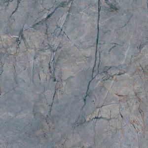 Płytka podłogowa Paradyż Monet Blue Poler 120x120 cm