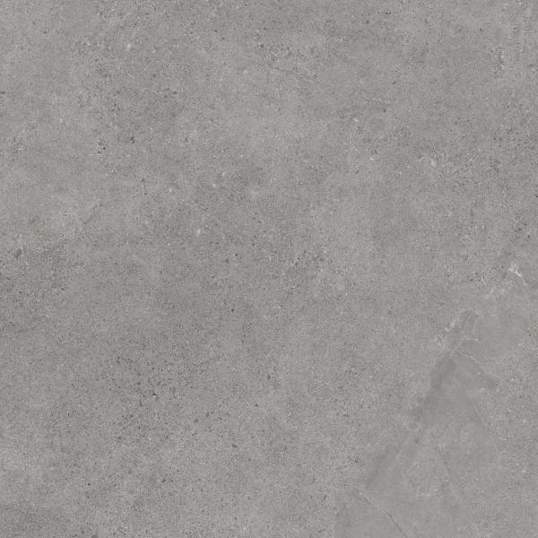 Płytka podłogowa Paradyż Authority Grey Mat 120x120 cm