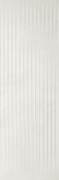 Płytka ścienna Paradyż Cold Princess Grey Struktura 39,8x119,8 cm