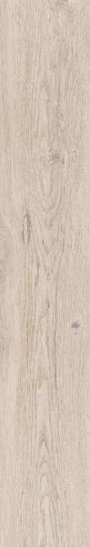 Zdjęcie Płytka podłogowa Paradyż Soulwood Coconut Struktura Mat 19,8×119,8 cm