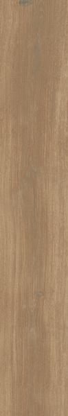 Zdjęcie Płytka podłogowa Paradyż Paradyż Heartwood Toffee Struktura Mat 19,8×119,8 cm