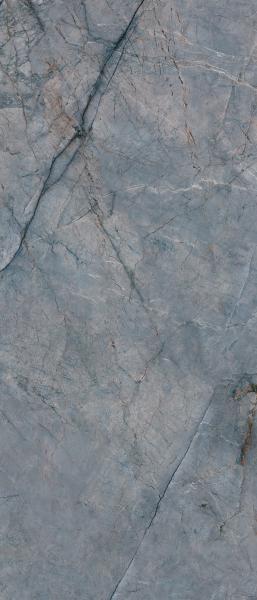 Płytka podłogowa Paradyż Monet Blue Poler 120x280 cm