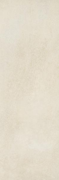 Płytka ścienna Paradyż Mystic Shadows Beige 39,8x119,8 cm