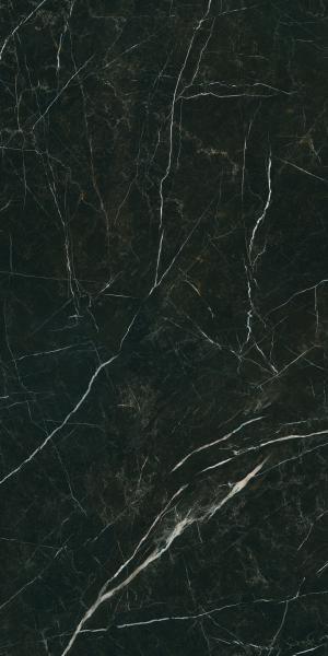 Zdjęcie Płytka podłogowa Paradyż Desire Black Poler 60×120 cm