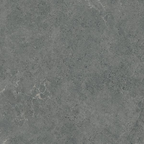 Zdjęcie Płytka podłogowa Paradyż Authority Graphite Mat 120×120 cm