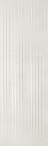 Zdjęcie Płytka ścienna Paradyż Cold Princess Grey Struktura 39,8×119,8 cm