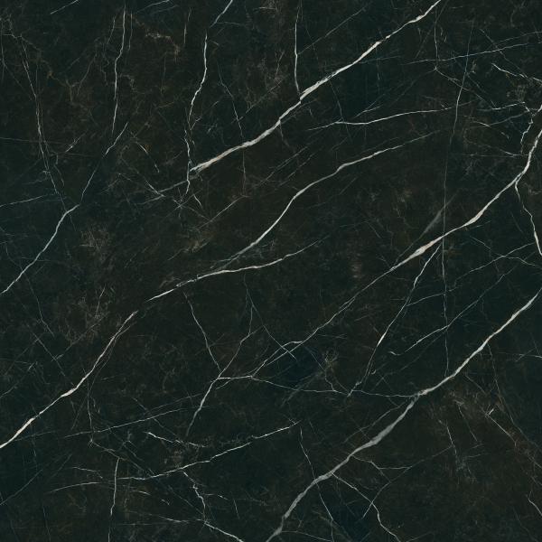 Płytka podłogowa Paradyż Desire Black Poler 120x120 cm