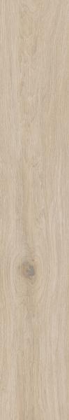Płytka podłogowa Paradyż Paradyż Heartwood Latte Struktura Mat 19,8x119,8 cm