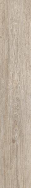Zdjęcie Płytka podłogowa Paradyż Paradyż Heartwood Cardamon Struktura Mat 19,8×119,8 cm