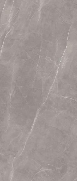Płytka podłogowa Paradyż Ritual Grey SOFT 120x280 cm