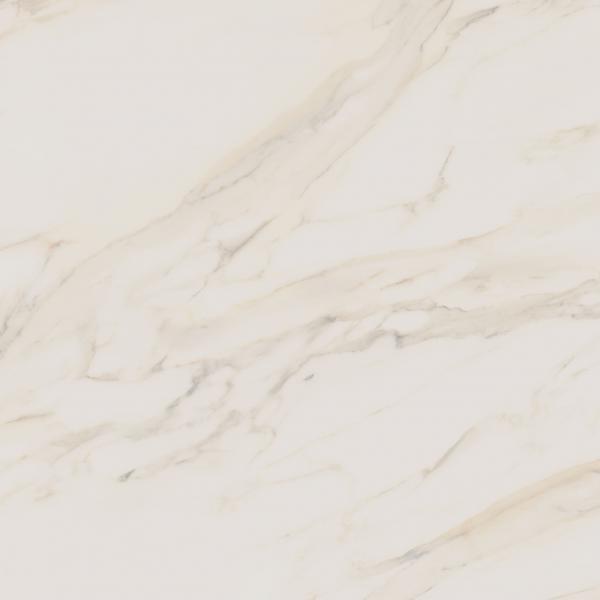 Zdjęcie Płytka podłogowa Paradyż Horizon Gold Mat 120×120 cm