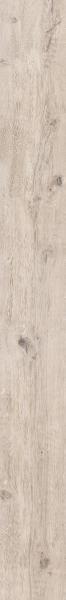 Płytka podłogowa Paradyż Soulwood Coconut Struktura Mat 19,8x179,8 cm