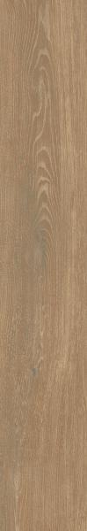 Płytka podłogowa Paradyż Paradyż Heartwood Toffee Struktura Mat 19,8x119,8 cm