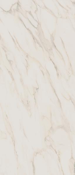 Zdjęcie Płytka podłogowa Paradyż Horizon Gold Poler 120×280 cm