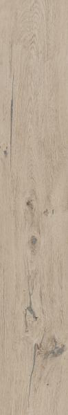 Zdjęcie Płytka podłogowa Paradyż Soulwood Masala Struktura Mat 19,8×119,8 cm
