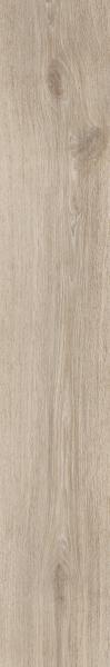 Płytka podłogowa Paradyż Paradyż Heartwood Cardamon Struktura Mat 19,8x119,8 cm